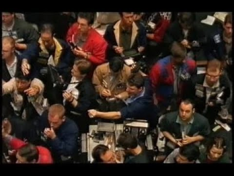 Trading Documentary Vintage Betting on the Markets 1997 Lessons for FX Traders