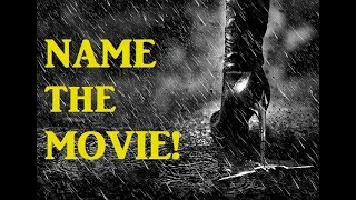 What Movie Do These Theme Songs Come From? - Movie Soundtrack Quiz