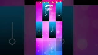 Magic Tiles 3 - Bum Bum Tam Tam (new song)