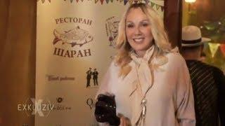 Lepa Brena - Exkluziv - (Prva TV, 15.11.2018.)