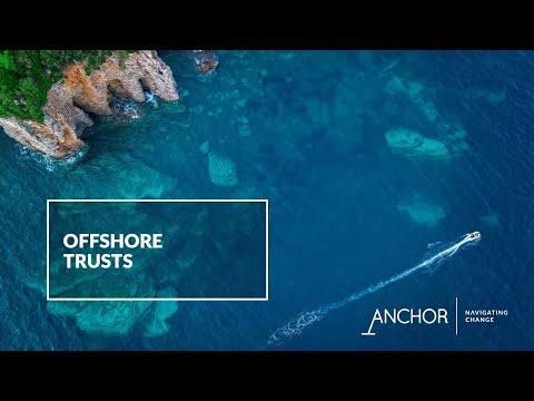 Offshore Trusts Webinar
