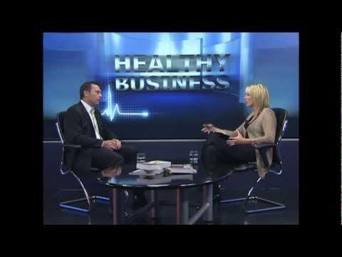 Tanya Kunze interview sports field vs boardroom