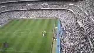 Real Madrid 3 - 1 RCD. Mallorca - Presentación!