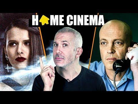10 films à voir ce mois-ci - HOME CINÉMA par Allociné #1