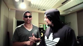 XAVAS (Xavier Naidoo & Kool Savas) - Shoutout