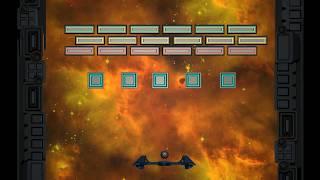 Velocity - Unity Game Engine