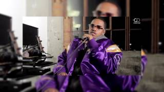 DoughBoy Roc - 4am In The Mo Freestyle (Official Audio Video)