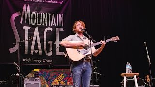 Tyler Childers - Follow You to Virgie - Live from Mountain Stage