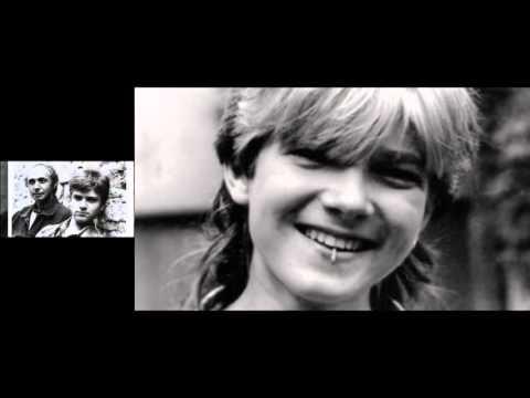 Детские песни Часть 2   И больше детских стишков   от LittleBabyBumиз YouTube · С высокой четкостью · Длительность: 54 мин9 с  · Просмотры: более 3.984.000 · отправлено: 6-7-2016 · кем отправлено: LittleBabyBum ® на Русском