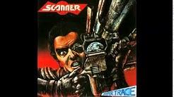 Scanner - Terrion