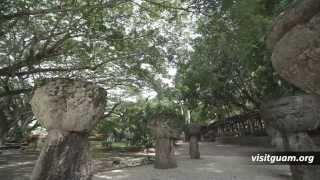 Exploring Guam's Chamorro History & Culture