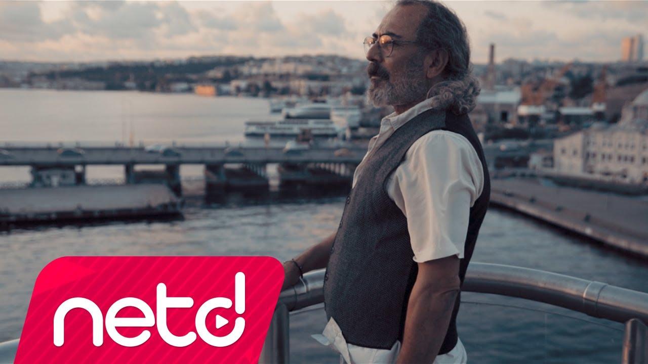 Tünay Bozyiğit feat. Yol'a Düş - Çeker Giderim