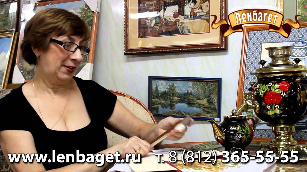 Продажа картин и репродукций для дома в интернет-магазине hoff!. Широкий ассортимент мебели и приятные цены. 8 800 505 93 107.