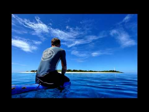 Apo Reef Club Promo Video with sound