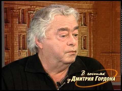 Роман Карцев. 'В