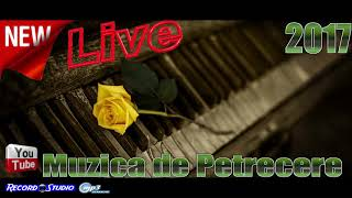 Muzica de Petrecere | Are neica gura dulce, A zis tata catre mine | Vol.1 Botez Sofia Maria