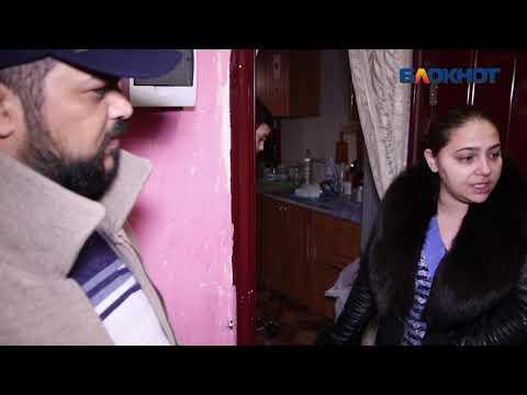 «Гадит в комнате»: конфликт волжан с цыганами пытаются решить депутаты