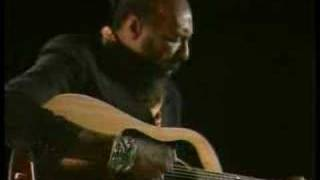 Watch Richie Havens License To Kill video