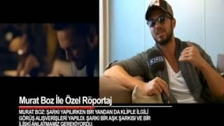 Gülşen Murat Boz -- İltimas indirbedavamp3