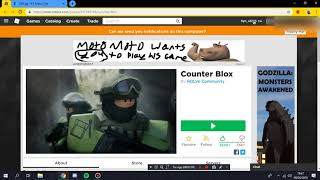 How to get free robux with proof 2019 working no surveys