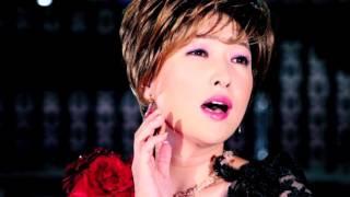 2015年11月4日発売【山口かおる】シングル「アモーレ・ミオ」 山口かお...