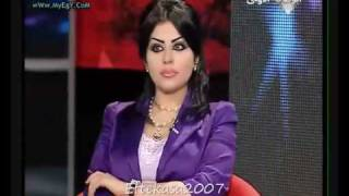 حيلهم بينهم كمان و كمان 2009 حلقة حليمه بولند 1
