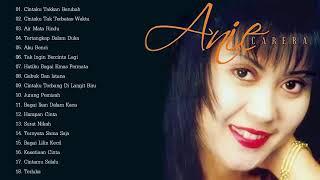 Anie Carera 18 Lagu Pilihan Yang Terbaik~Full Album.