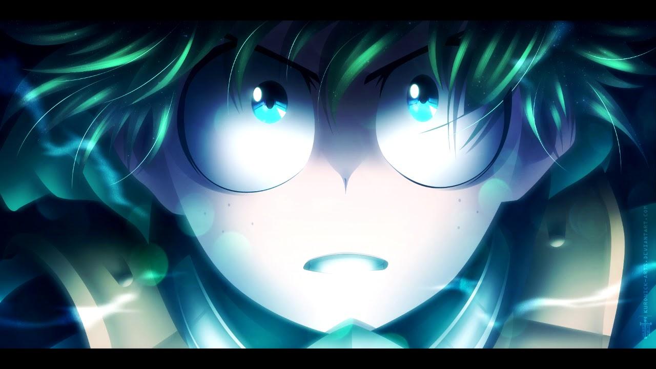 Epic anime ost mix 2018 motivational anime ost best inspirational anime workout soundtrack