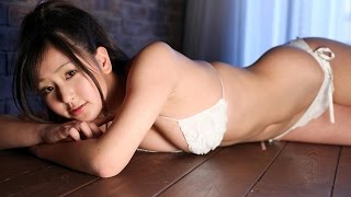 http://yuntakunews.blog.so-net.ne.jp/ゆんたくにゅーすyuntakunews 村...