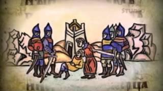 видео Реферат Архитектура Древнего Новгорода, Киева, Владимира