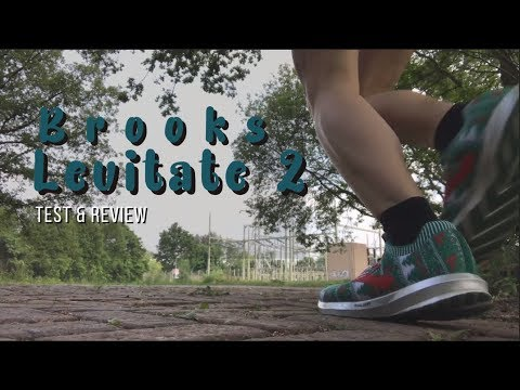 brooks-levitate-2-test-&-review---a-neutral-running-shoe-with-good-energy-return