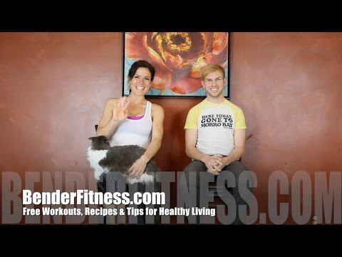 benderfitness-q&a:-how-to:-run-faster,-how-many-calories-do-you-need,-favorite-exercise-&-more