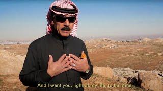 """Omar Souleyman """"Bahdeni Nami"""" (prod. by Four Tet)"""