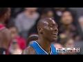Quarter 4 One Box Video :Raptors Vs. Magic, 1/29/2017 12:00:00 AM