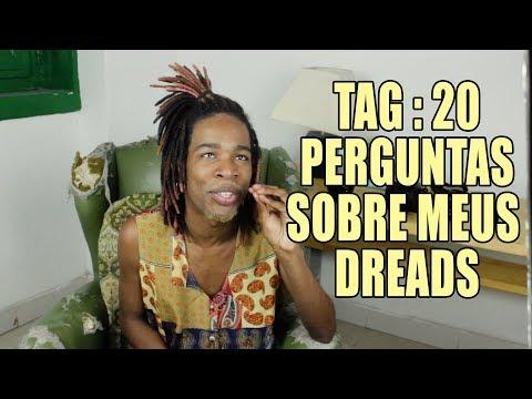 tag-20-perguntas-sobre-dreads---por-jota-santos