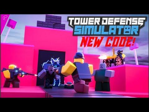Pokemon tower defense hacked