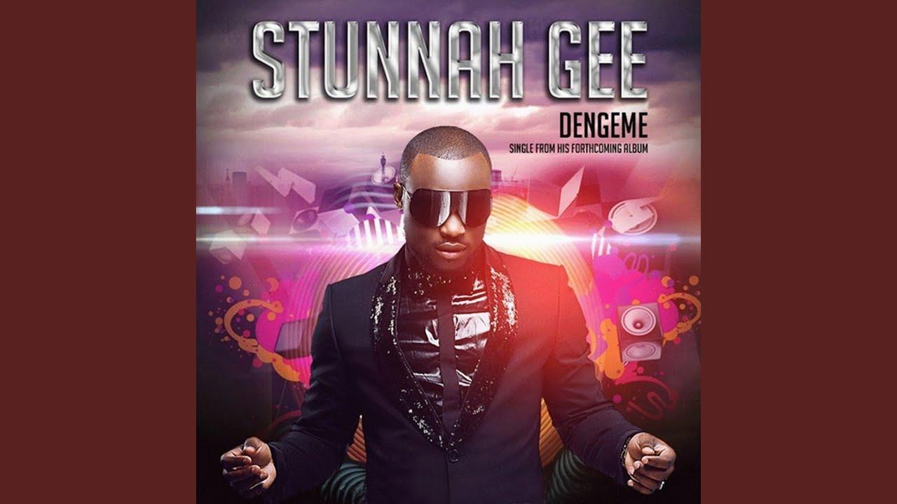 Download Dengeme