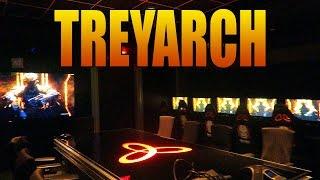 treyarch tour
