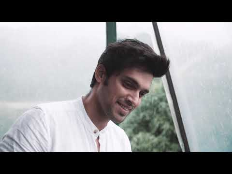 Family of the year - Hero (Parth Samthaan) Mp3