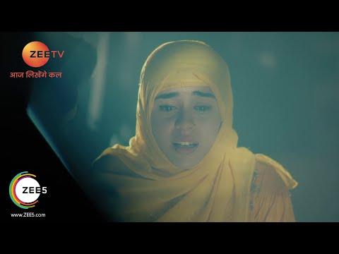 Ishq Subhan Allah Ep 289 - Webisode - April 11, 2019  | Zee TV