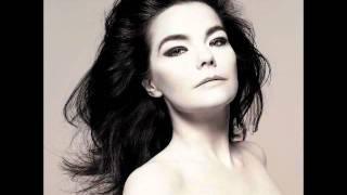 Björk-Ancestors (Full Song)