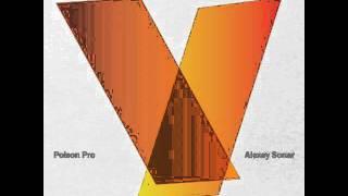 Alexey Sonar - Talisman (Original Mix) [320k]