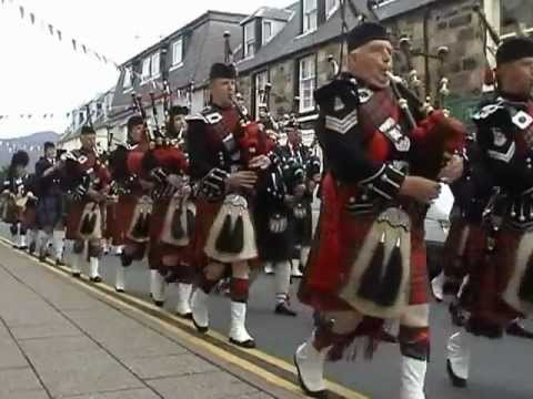 in contest gardens returns at piping princes muirheads press pipe band bands edinburgh street to