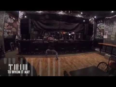The Music Factory - Battle Creek, MI