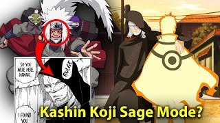 kashin-koji-has-sage-mode-like-jiraiya-kawaki-s-secret-with-naruto-boruto-chapter-29