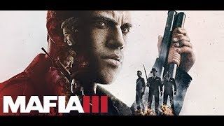 Mafia III 2018 final 2