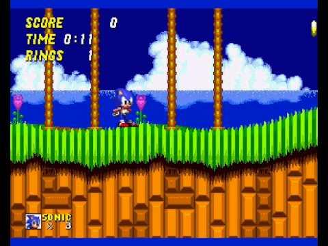 Sonic I M Waaaiting Youtube