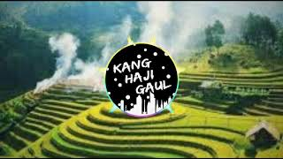 Download DJ Sunda DASAR JODO [Bungsu Bandung] Slow Remix Full Bass Terbaru 2019