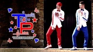 Baixar 2013 STREETOMEDY SET | @TwistandPulse | TnP Dance