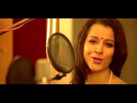 Shei Bhaalo - Shreya & Shom 360P-Emdad